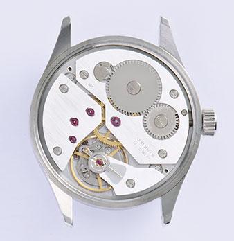 best website 3eb85 0c1a2 教材ムーブメント・時計修理の道具紹介 | ウォッチコースサイト ...